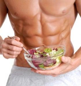 Какво трябва да се яде преди и след тренировка?