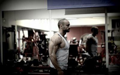 Защо е важно да тренираш с инструктор във фитнес зала?