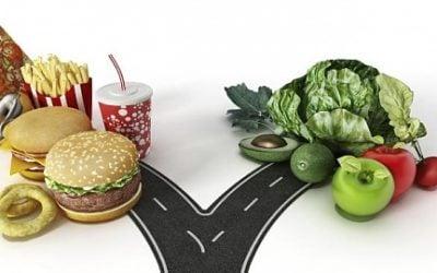 Можеш да се храниш вкусно и когато държиш на фигурата си!